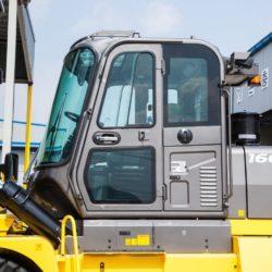 wozki-widlowe-hyundai-diesel--16000kg-016