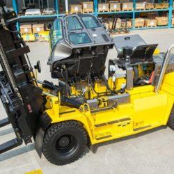 wozki-widlowe-hyundai-diesel--16000kg-017