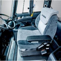 wozki-widlowe-hyundai-diesel--16000kg-018