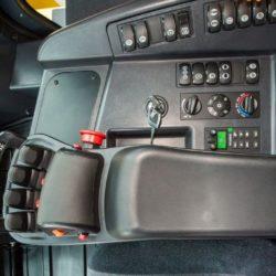 wozki-widlowe-hyundai-diesel--16000kg-019