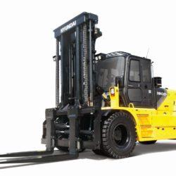 wozki-widlowe-hyundai-diesel--18000kg-001