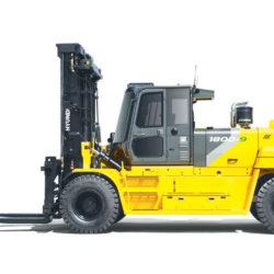 wozki-widlowe-hyundai-diesel--18000kg-002