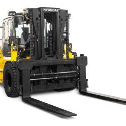 wozki-widlowe-hyundai-diesel--18000kg-003