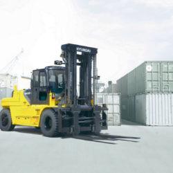 wozki-widlowe-hyundai-diesel--18000kg-004