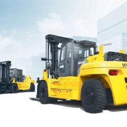 wozki-widlowe-hyundai-diesel--18000kg-005