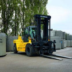 wozki-widlowe-hyundai-diesel--18000kg-006