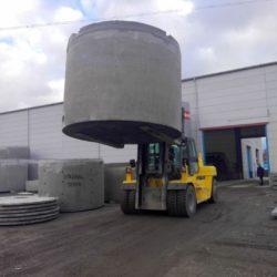 wozki-widlowe-hyundai-diesel--18000kg-007