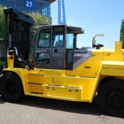 wozki-widlowe-hyundai-diesel--18000kg-010