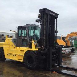 wozki-widlowe-hyundai-diesel--18000kg-011