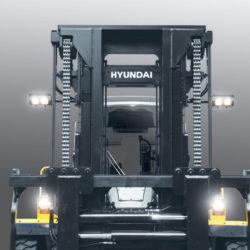 wozki-widlowe-hyundai-diesel--18000kg-012