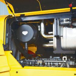 wozki-widlowe-hyundai-diesel--18000kg-014