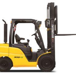 wozki-widlowe-hyundai-diesel--2500-3000-3300-3500kg-002