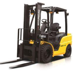 wozki-widlowe-hyundai-diesel--2500-3000-3300-3500kg-003