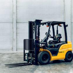 wozki-widlowe-hyundai-diesel--2500-3000-3300-3500kg-007