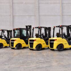 wozki-widlowe-hyundai-diesel--2500-3000-3300-3500kg-008