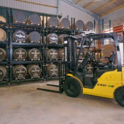 wozki-widlowe-hyundai-diesel--2500-3000-3300-3500kg-010