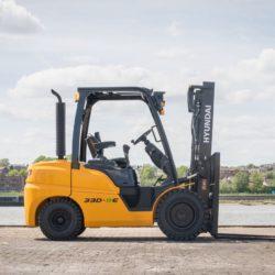 wozki-widlowe-hyundai-diesel--2500-3000-3300-3500kg-012