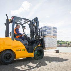 wozki-widlowe-hyundai-diesel--2500-3000-3300-3500kg-014