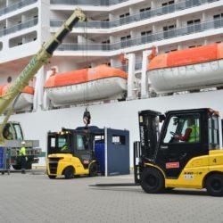 wozki-widlowe-hyundai-diesel--2500-3000-3300-3500kg-019