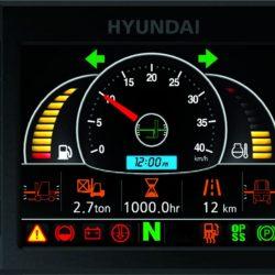 wozki-widlowe-hyundai-diesel--2500-3000-3300-3500kg-024
