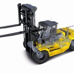 wozki-widlowe-hyundai-diesel--25000kg-001