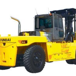 wozki-widlowe-hyundai-diesel--25000kg-002