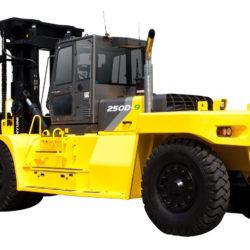 wozki-widlowe-hyundai-diesel--25000kg-003