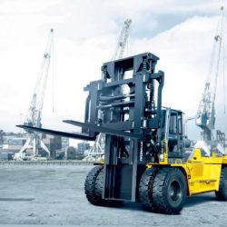 wozki-widlowe-hyundai-diesel--25000kg-004