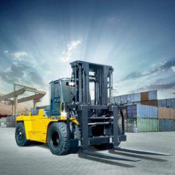 wozki-widlowe-hyundai-diesel--25000kg-005