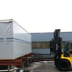wozki-widlowe-hyundai-diesel--25000kg-012