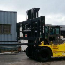 wozki-widlowe-hyundai-diesel--25000kg-013