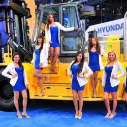 wozki-widlowe-hyundai-diesel--25000kg-014