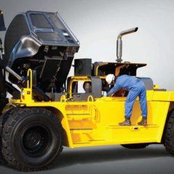 wozki-widlowe-hyundai-diesel--25000kg-016