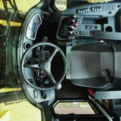 wozki-widlowe-hyundai-diesel--25000kg-017
