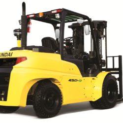 wozki-widlowe-hyundai-diesel--3500-4000-4500-5000-5500kg-002