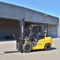 wozki-widlowe-hyundai-diesel--3500-4000-4500-5000-5500kg-003