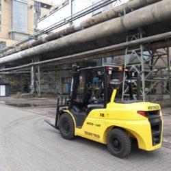 wozki-widlowe-hyundai-diesel--3500-4000-4500-5000-5500kg-005