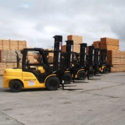 wozki-widlowe-hyundai-diesel--3500-4000-4500-5000-5500kg-007