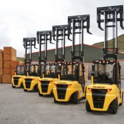 wozki-widlowe-hyundai-diesel--3500-4000-4500-5000-5500kg-008