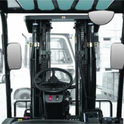 wozki-widlowe-hyundai-diesel--3500-4000-4500-5000-5500kg-009