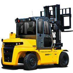 wozki-widlowe-hyundai-diesel--5000-7000-8000-8500-9000kg-001
