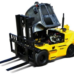 wozki-widlowe-hyundai-diesel--5000-7000-8000-8500-9000kg-002