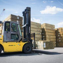 wozki-widlowe-hyundai-diesel--5000-7000-8000-8500-9000kg-004