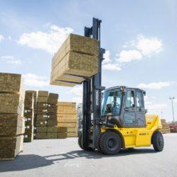 wozki-widlowe-hyundai-diesel--5000-7000-8000-8500-9000kg-005