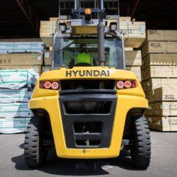 wozki-widlowe-hyundai-diesel--5000-7000-8000-8500-9000kg-007