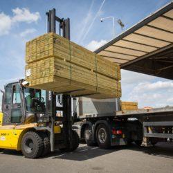 wozki-widlowe-hyundai-diesel--5000-7000-8000-8500-9000kg-008