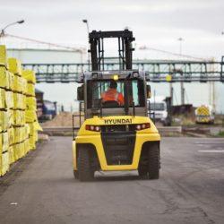 wozki-widlowe-hyundai-diesel--5000-7000-8000-8500-9000kg-012
