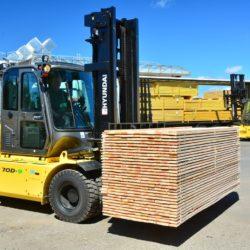 wozki-widlowe-hyundai-diesel--5000-7000-8000-8500-9000kg-013