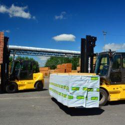 wozki-widlowe-hyundai-diesel--5000-7000-8000-8500-9000kg-014