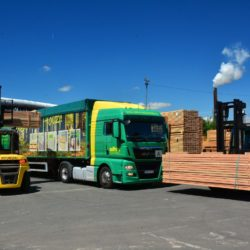 wozki-widlowe-hyundai-diesel--5000-7000-8000-8500-9000kg-015